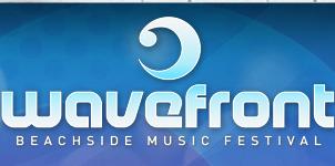 Wavefront_Logo