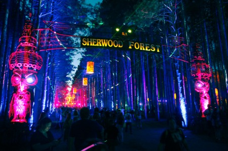 Electric-Forest-2013-9-450x299