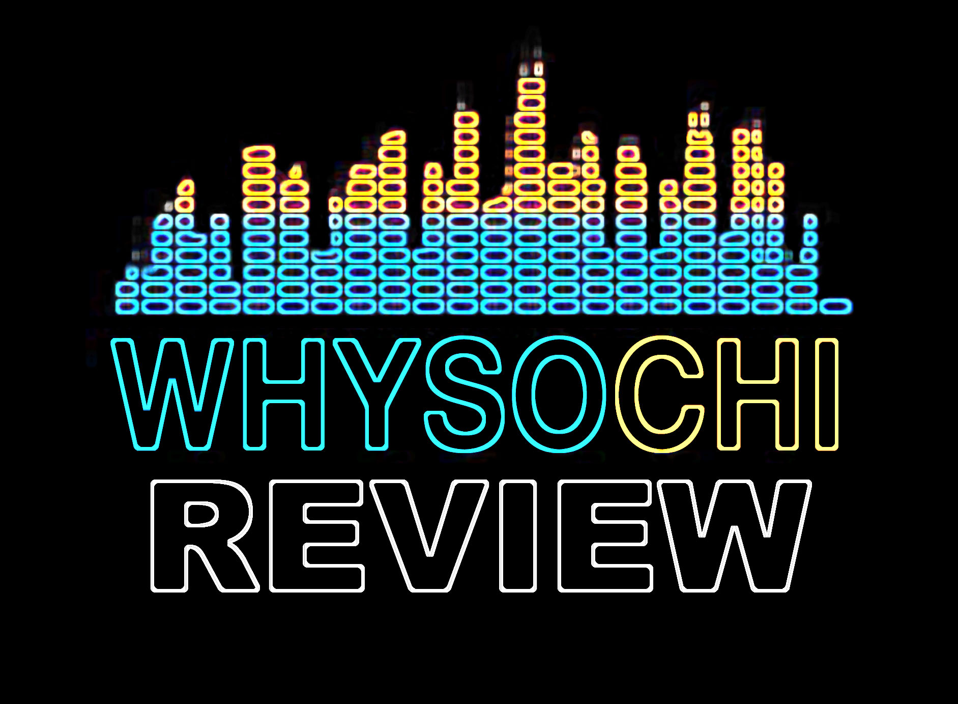 Why_So_Chi_neon_review 2