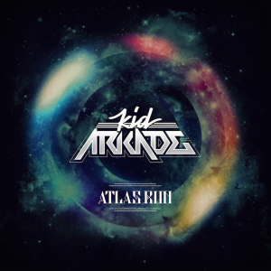 Kid_Arkade_Atlas_Runfinal-packshot