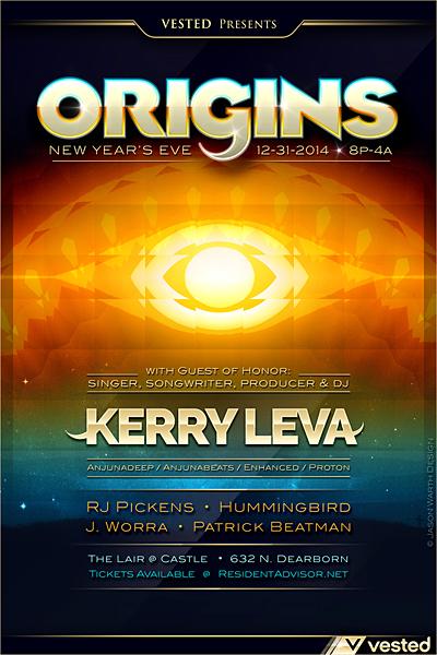 - Origins (2015) - Final (stars) - LR