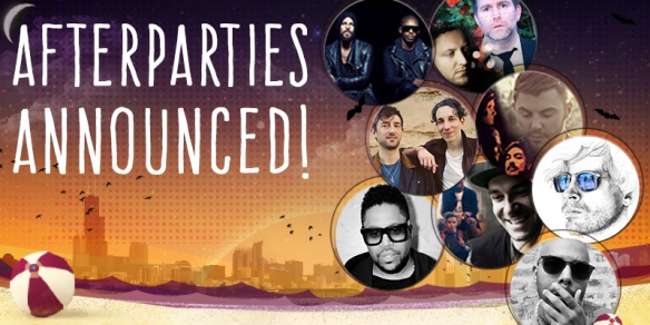 MAMBY-Afterparty-News